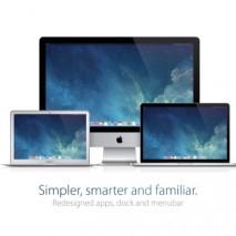 Come tutti sapete Apple ha rilasciato recentemente iOS 7, il nuovo sistema operativo per iPhone, iPad e iPod touch che introduce una nuova interfaccia grafica molto diversa da quella presente nelle vecchie versioni di iOS. Ma come è possibile che […]