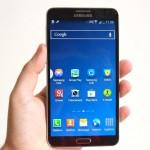 Galaxy Note 3: Samsung pubblica un nuovo spot pubblicitario [VIDEO]