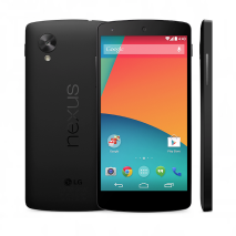 Il nuovo LG Nexus 5 dovrebbe essere presentato da Google nei prossimi giorni ma già sappiamo quasi tutto di questo nuovo smartphone di fascia alta. Da poche ore è inoltre trapelato su internet un lungo video hands-on nel quale viene […]