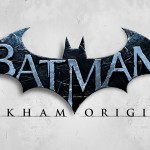 Batman Arkham Origins: Batman torna alle sue Origini!