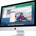 Apple rilascia OS X Mavericks 10.9.1 per tutti gli utenti