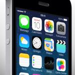 iPhone 5S e iPhone 5C: arrivano anche in Italia i due nuovi smartphone Apple!