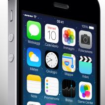 iOS 7, il nuovo sistema operativo per iPhone, iPad e iPod touch lanciato a Settembre da Apple sta continuando a conquistare sempre più utenti. Apple nelle scorse ore ha aggiornato la pagina di supporto per gli sviluppatori comunicando in modo […]