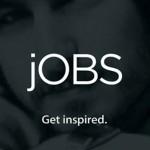 Jobs: arriva il trailer in italiano [VIDEO]