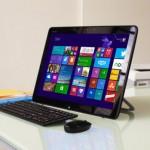 Microsoft rilascerà Windows 8.1 Update 1 l'8 Aprile