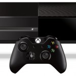Microsoft: 3,9 milioni di Xbox One e 3,5 milioni di Xbox 360 sono state spedite ai rivenditori
