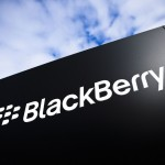 BlackBerry: Apple è interessata all'acquisto dell'azienda canadese?