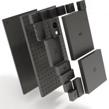 Anche se si tratta ancora di un concept, lo smartphonePhonebloks fa già parlare si se. Si tratta del primo cellulare intelligente assimilabile in maniera semplice e veloce dell'utente finale. L'idea è venuta aldesigner olandese Dave Hakkens e dopo aver visto […]