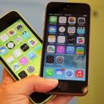 Foxconn: la produzione di iPhone 5C rallenta per aumentare quella di iPhone 5S