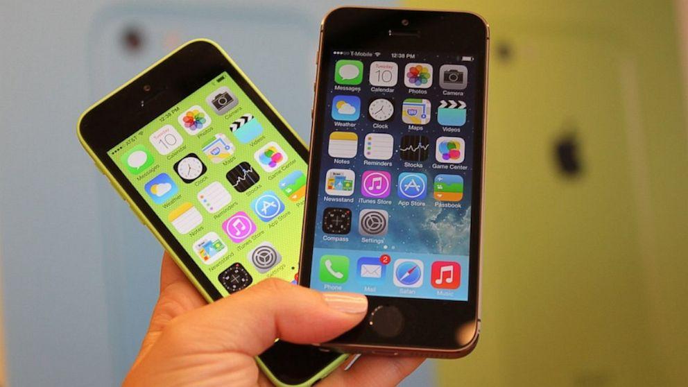 Rumor: ecco le caratteristiche tecniche e la data di uscita dell'iPhone 6C