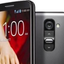 Il nuovo LG G2 è arrivato in Italia sono qualche settimana fa e oggi vogliamo proporvi il video ufficiale realizzato proprio da LG che mostra nel dettaglio tutte le caratteristiche e le funzionalità di questo nuovo smartphone top di gamma.