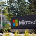 Rumor: Microsoft mostrerà l'anteprima di Windows 9 a febbraio 2015?