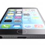 Concept: ecco come potrebbe essere l'iPhone 6 [VIDEO]