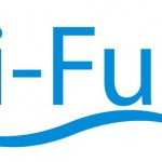 TechEarthBlog vi offre un buono sconto del 10% su tutti i prodotti a marchio Hi-Fun! [ESCLUSIVO]