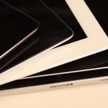 I ragazzi diMashablehanno realizzato un interessante video che mostra lo speed test tra tutti e cinque gli iPad presentati da Apple dal 2010 ad oggi. Chi sarà il più veloce tra iPad di prima generazione, iPad 2, iPad di terzagenerazione, […]