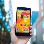 Nexus 5: Google pubblica tre nuovi spot pubblicitari [VIDEO]