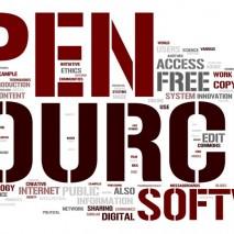 Una nuova aria si respira tra le sezioni di TechEarthBlog.it!Salve! Come già accennato in un articolo precedente, sono un nuovo autore di questo blog appassionato in particolare di Linux, Android, piattaforme e software Open Source. Nei miei articoli si parlerà […]