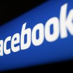 Facebook: molti utenti adolescenti lasciano il social network più famoso del mondo
