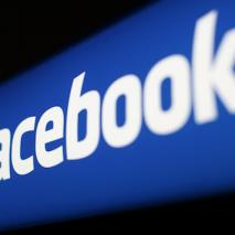 Il 2013 sta per finire e come di consueto Facebook ha pubblicato la lista degli argomenti più discussi quest'anno nel maggior social network del mondo. Andiamo a vedere di cosa hanno parlato gli italianiattraverso conversazioni, condivisioni, status e check-in negli […]