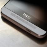 Aggiornamenti Android in ritardo? HTC spiega il perchè [ICONOGRAFIA]