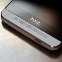 Perché ogni volta che esce un aggiornamento di Android tutti i dispositivi in commercio non sono immediatamente compatibili e spesso passano settimane, se non mesi, prima che un update annunciato da Google sia realmente installabile sul proprio dispositivo? HTC, uno […]