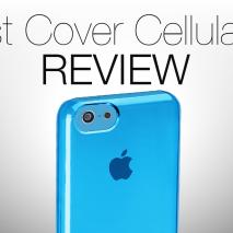 In questo video andremoa vedere più da vicino e a recensire la nuova custodia Boost di CellularLine per Apple iPhone 5C. La caratteristica principale di questa cover è la semplicità e allo stesso tempo la protezione che offre al vostro […]