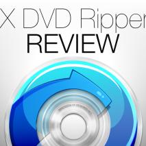 In questo video andremo a vedere una applicazione per Mac molto comoda e utile: MacX DVD Ripper Pro. Con questo programma possiamo estrarre velocemente uno o più filmati da un DVD e convertirlo in tantissimi formati video anche compatibili con […]