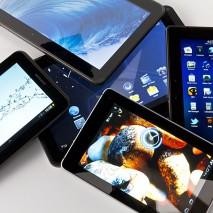 """Ormai è un dato di fatto, i tablet stanno riscuotendo sempre più successo tra le persone, questo perchè sono semplici e comodi da utilizzare rispetto ad un tradizionale computer. Stando ad un recente articolo pubblicato da """"The Guardian"""" entro 3 […]"""