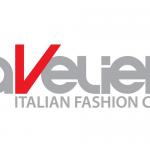 TechEarthBlog vi offre un buono sconto del 10% sulle cover VaVeliero per iPhone! [ESCLUSIVO]