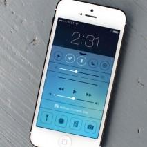 Breve articolo per comunicarvi che Apple ha rilasciato direttamente sull'iOS Dev Center e via OTA la versione Beta 4 di iOS 7.1 disponibile per iPhone, iPad e iPod touch. Questa nuova versione Beta va a correggere diversi bug, apporta piccoli […]