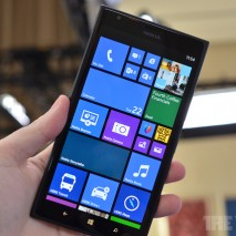 Vi proponiamo oggi un nuovo ed interessante video realizzato dai ragazzi di HDblog che mostra in azione il nuovo smartphone di casa Nokia: il Lumia 1520. Ovviamente la caratteristica principale di questo smartphone è la rivoluzionaria fotocamera da ben 20 […]