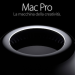 Nuovo Mac Pro: prime impressioni e unboxing [VIDEO]