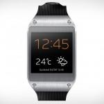 Galaxy Gear: Samsung pubblica un nuovo spot pubblicitario [VIDEO]