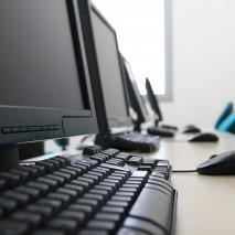Il quarto trimestre del 2013 si è da poco concluso e come al solito a distanza di qualche settimana arrivano i dati di vendita relativi al mercato dei computer. In Italia le vendite di computer sono in forte ribasso con […]