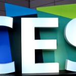 CES 2014 di Las Vegas: si chiude una delle edizioni più ricche di novità [VIDEO]
