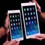 iPad Air: Apple pubblica due nuovi spot pubblicitari [VIDEO]