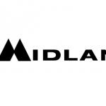 TechEarthBlog vi offre due buoni sconto del 10% sugli accessori Midland! [ESCLUSIVO]