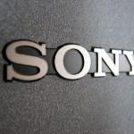 Sony: entro i prossimi due anni la probabilità di fallimento è al 46%