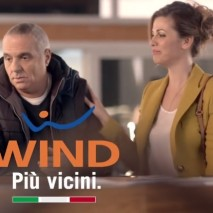 Finalmente anche Wind, uno dei maggiori operatori telefonici italiani sta cominciando ad attivare la copertura di rete 4G LTE in diverse città italiane. Wind però, al contrario degli altri operatori (Tim, Vodafone e H3G) che dispongono già da mesi di […]