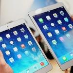 """iPad Air: Apple pubblica un nuovo spot pubblicitario intitolato """"Your Verse"""" [VIDEO]"""