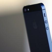 Un interessante rumors sta circolando in rete da alcune ore, diversi dipendenti della Foxconn (la fabbrica cinese dove vengono prodotti molti dei dispositivi della mela morsicata) sostengono che Apple durante il 2014 presenterà due nuovi modelli di iPhone con un […]