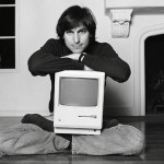Il Mac compie 30 anni, Apple lo celebra con un video