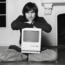 Il 24 Gennaio 1984 Apple presentava al mondo il Macintosh, uno dei primi personal computer dotati di mouse e interfaccia grafica che ha cambiato il concetto stesso di PC. In questi 30 anni il Macintosh, ora diventato più semplicemente Mac, […]