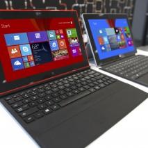 Vi proponiamo oggi un nuovo ed interessante video confronto, realizzato dai ragazzi di HDblog, che mostra in contrapposizione il nuovo tablet Nokia, il Lumia 2520 e il Microsoft Surface 2. Entrambi i tablet montano come sistema operativo Windows 8 ma […]