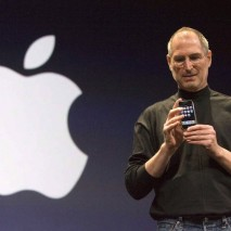 """Era il 9 Gennaio 2007 ed Apple stava per presentare al mondo la sua ultima creatura: l'iPhone. Non un semplice telefono ma lo smartphone che ha cambiato e rivoluzionato l'intero settore della telefonia.""""Today Apple reinvents the phone"""", queste furono le […]"""