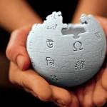 Wikipedia: la più grande enciclopedia online del mondo compie 13 anni!