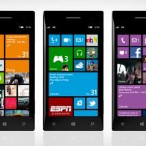 Windows Phone 8.1, l'update del sistema operativo di casa Microsoft che verrà rilasciato prossimamente, introdurrà molto probabilmente un nuovo assistente vocale. In questo modo anche Windows Phone avrà il suo assistente vocale come avviene già da molto tempo su iOS […]