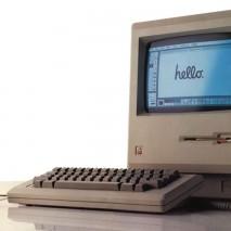 Continuano i festeggiamenti per i 30 anni dall'introduzione del primo Mac, era il 1984 quando Steve Jobs presentò al mondo il Macintosh. Apple ha deciso di pubblicare un video realizzato interamente con iPhone 5S dedicato proprio al trentennale del Mac.