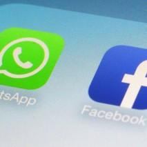 È arrivata pochissime ore fa come un fulmine a ciel sereno questa notizia davvero inaspettata: Facebook ha acquistato WhatsApp per la cifra record di 19 miliardi di dollari. Con questa importante acquisizione il social network più famoso del mondo entra […]