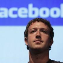 Facebook, ilil social network più popolare del mondo compie 10 anni di vita! era il 4 Febbraio del lontano 2004 quando il suo fondatoreMark Zuckerberg riuscì a mettere online uno dei siti internet più consultati del pianeta. Ad oggi Facebook […]